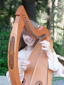 Mary's-Harps-image